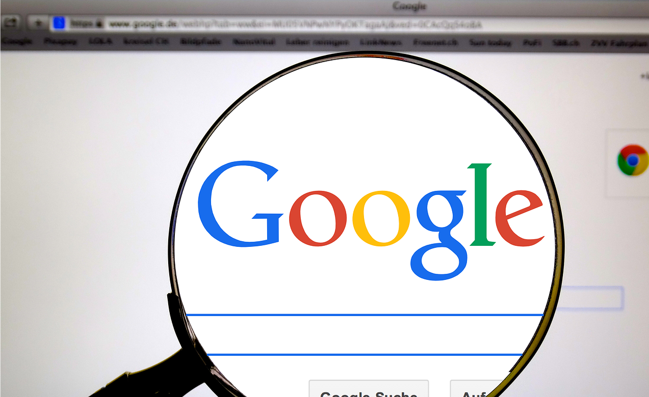 Google in Australia: Sudden Conversion or Tactical Manoeuvre?