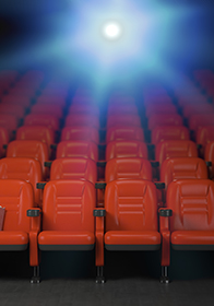 It's official: Movies' opening to be moved Friday from Wednesday