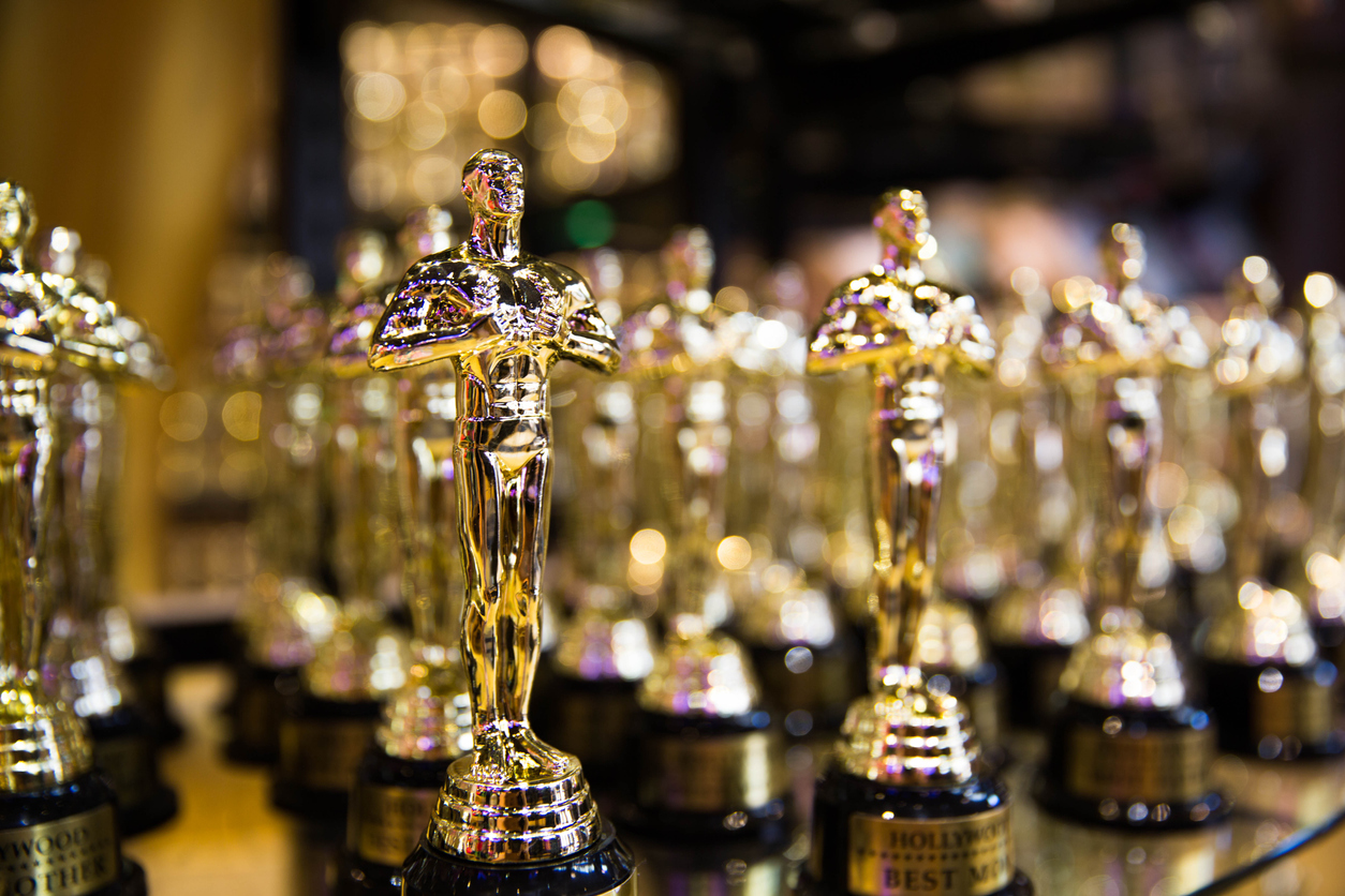 Filipino filmmakers invited to be part of The Academy