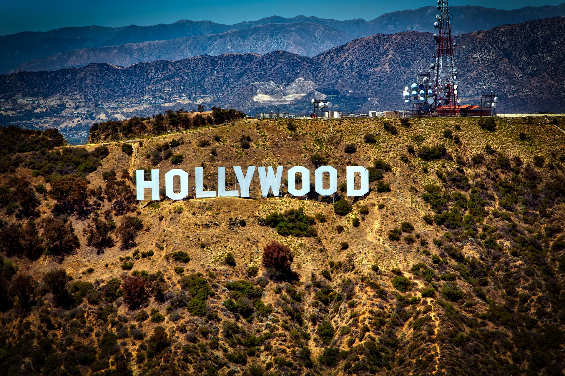 ABS-CBN forays into Hollywood