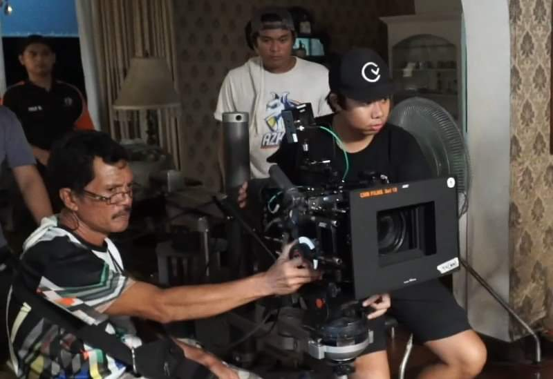 FDCP Reallocates P20M Fund, Expands DEAR ACTION! to Help More Freelance AV Content Workers