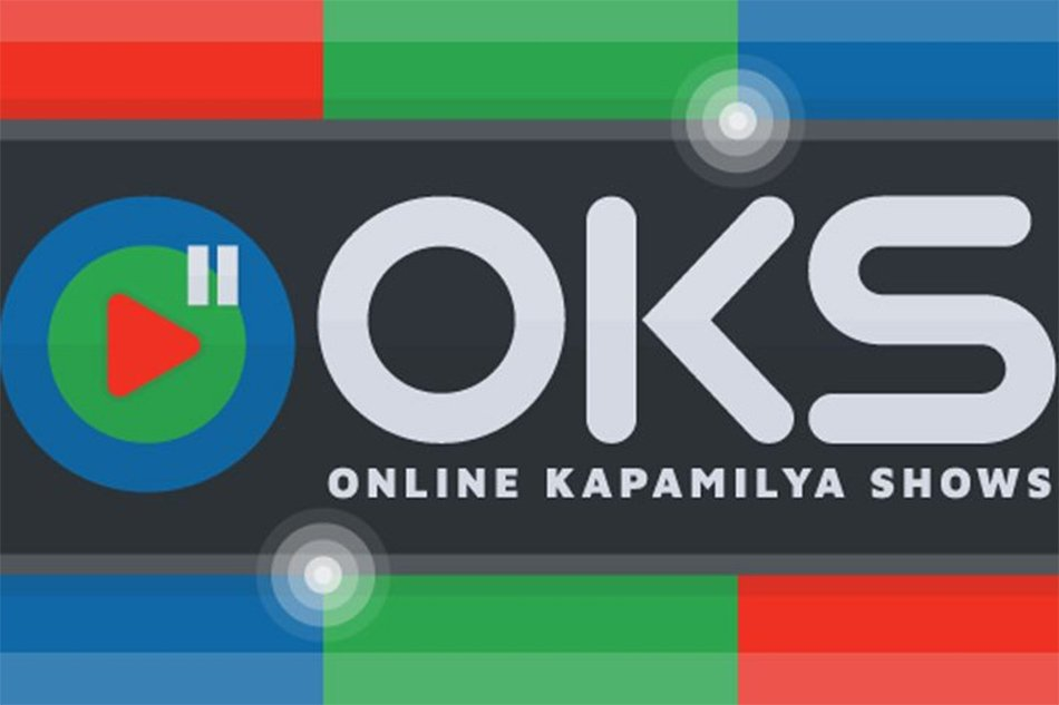 ABS-CBN launches OKS, a collection of digital originals amid lockdown