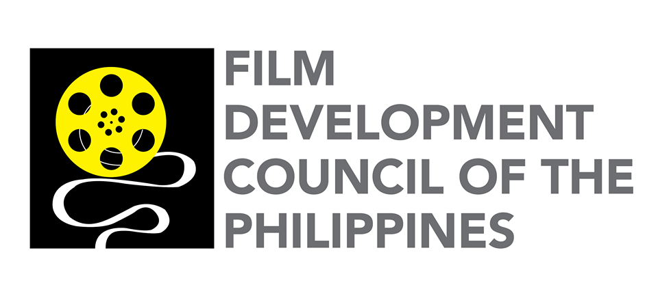 FDCP's 'Kwentong Sandaan' series begins with the Living Legends of Philippine Cinema