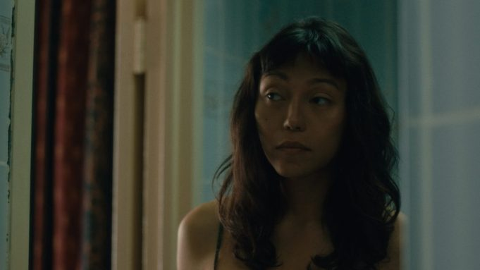 """'Lingua Franca' Director Isabel Sandoval Is """"Seizing The Opportunity"""" To Showcase Filipino Narratives"""