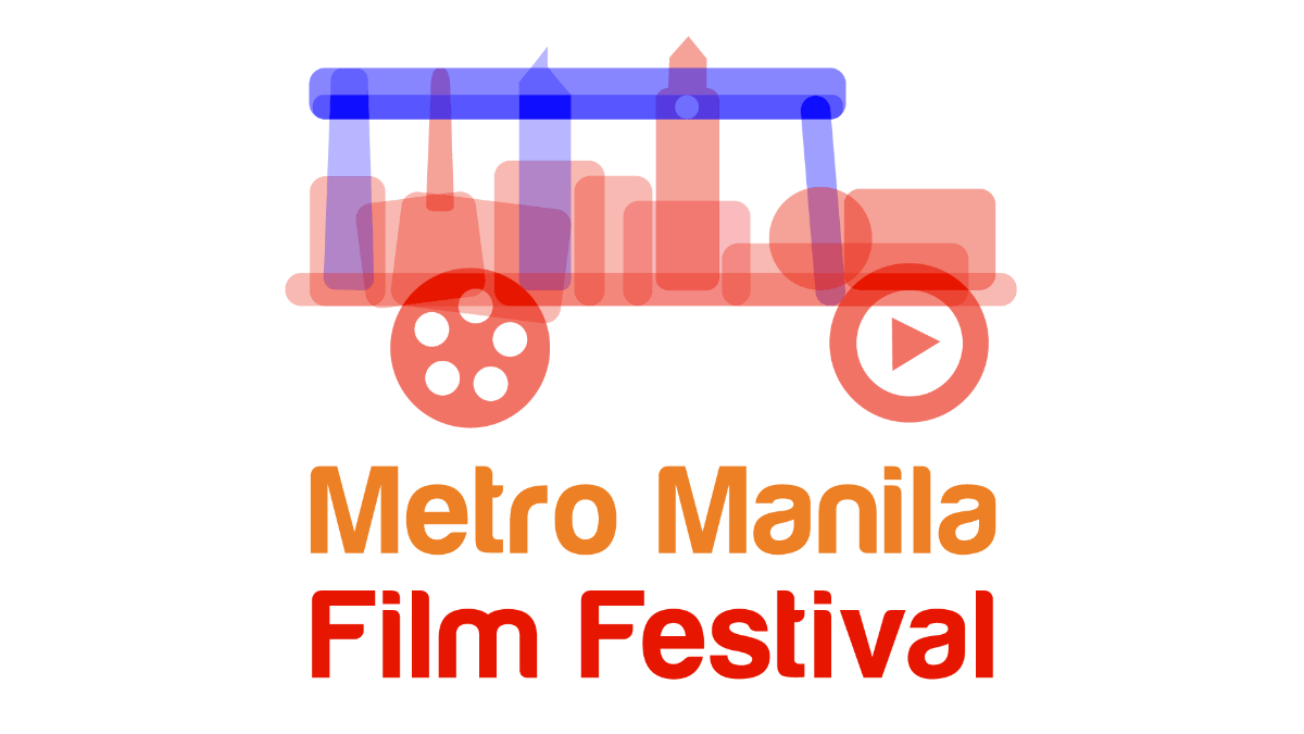 Online MMFF 2020 puts in place anti-piracy safeguards