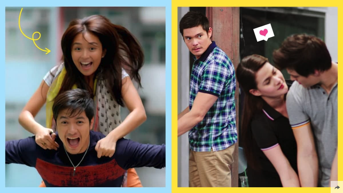 'Hello, Love, Goodbye' + More Filipino Titles To Watch On Netflix This December