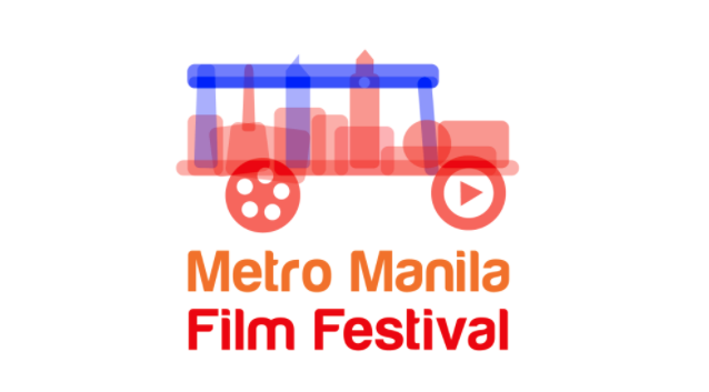 Duterte: As MMFF goes online, may it be a beacon hope for PH cinema's growth