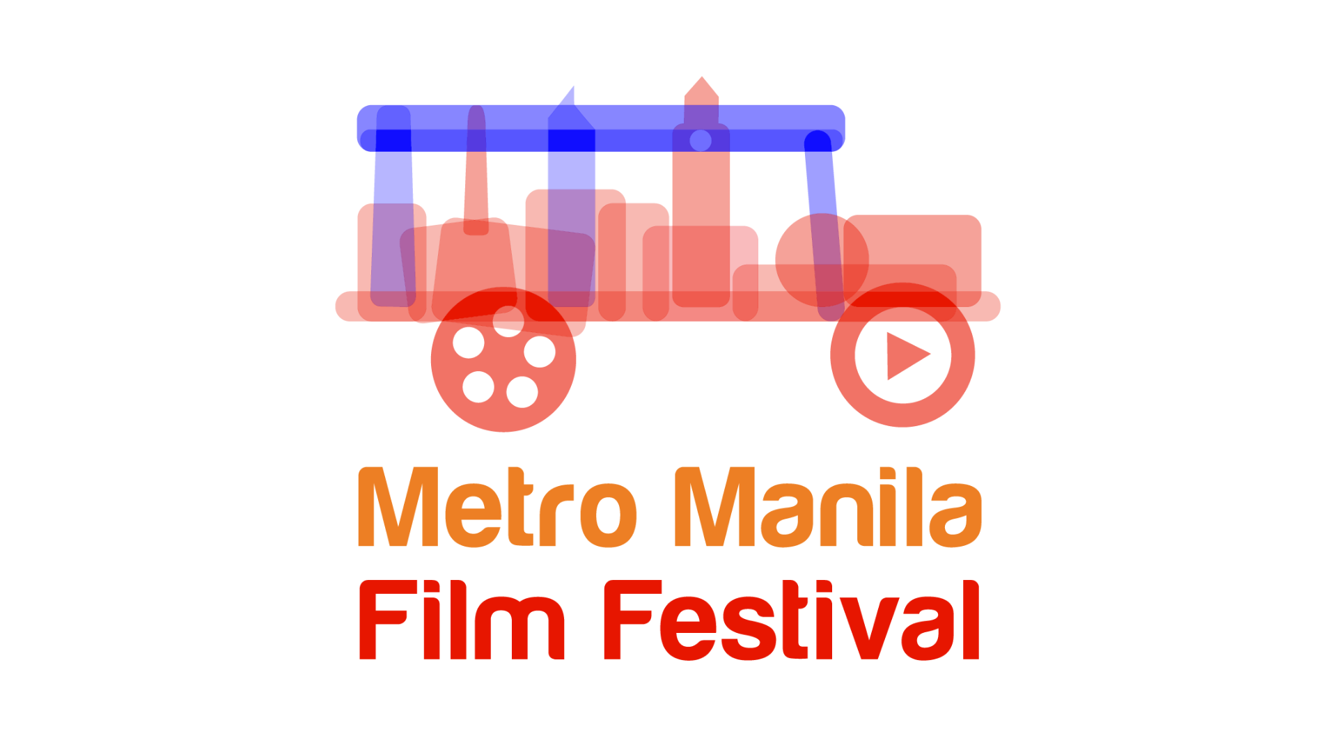 MMFF to file charges vs movie pirates