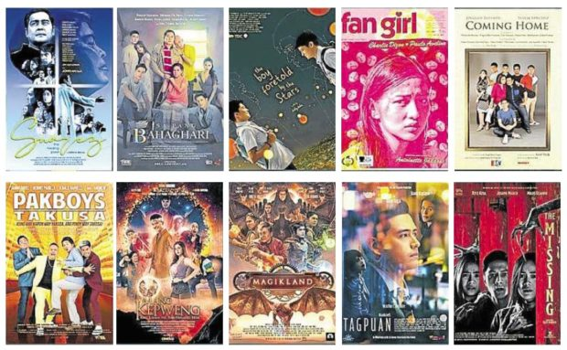 MMFF: An apt testing ground for local video service Upstream PH