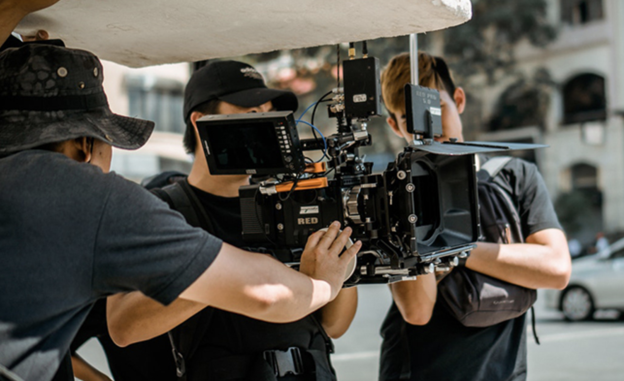 FDCP supports funding for 22 local film projects