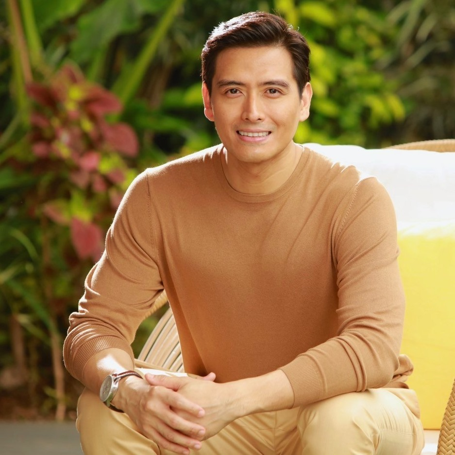 Online pirates join COVID-19 in ruining film venture of actor Alfred Vargas; other MMFF producers