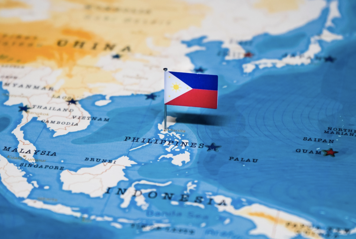 Blocking Offshore Pirate Content Sites: The Philippines is Joining a Growing International Consensus
